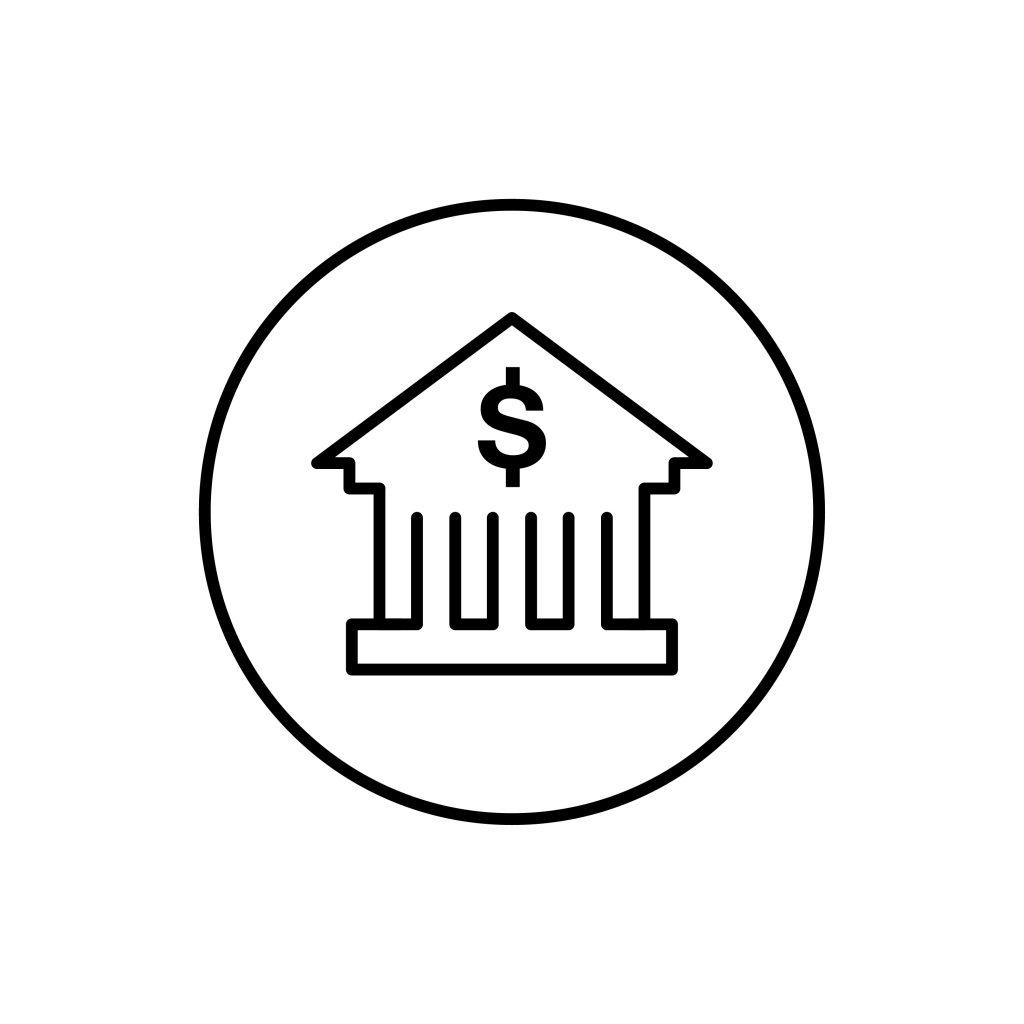 reprezentowanie Klienta przedsądami administracyjnymi wsprawach podatkowych